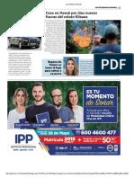 Las Últimas Noticias 7.pdf