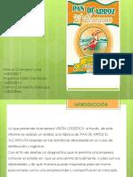 334087373-Diapositivas-Finales-Fabrica-de-Pan-de-Arroz-Alcaravan.pptx