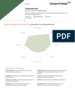 Test_Competencias.pdf