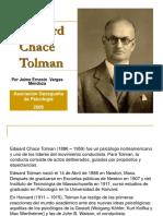 biografia_edward_chace_tolman.ppt