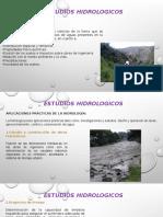 estudios hidrologicos.pptx