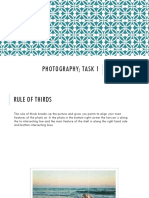 photography pp ks