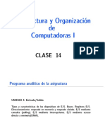 Clase14_2017