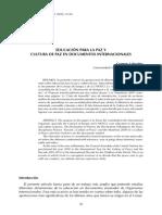 Dialnet-EducacionParaLaPazYCulturaDePazEnDocumentosInterna-.pdf