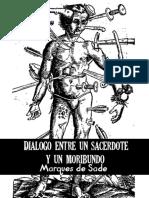 Dialogo entre un sacerdote y un moribundo.pdf