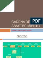 Nuevo Presentación de Microsoft PowerPoint (2).pptx