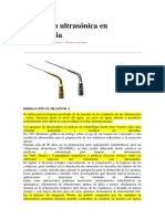 Articulo 1 endoconcia ultrasonido.docx