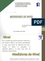 NivelFB