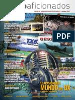 Revista Ure Febrero 2015