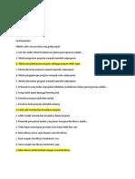 pemograman dasar 3.doc