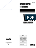Om Manuals%5cwa470-5 Hanomag(Esp)Vsam180100