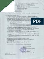 Kalender-Akademik-2018.pdf