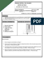 345591126-Informe-Elasticidad-Ley-de-Hooke.docx