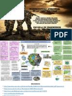 Infografia_Normatividad