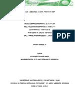FASE_3_ Segundo Avance Proyecto ABP
