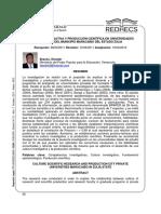 Dialnet-CulturaInvestigativaYProduccionCientificaEnUnivers-4172363.pdf
