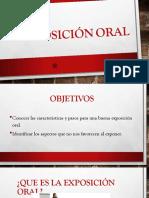 Exposición-oral.pptx
