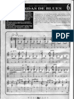 seis cuerdas de blues (por botafogo) 3.pdf