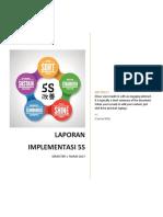 Cover Lap. 5s