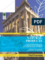 08 Program Book