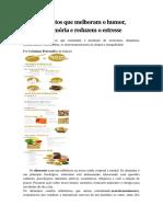 Alimentos que melhoram o humor.docx