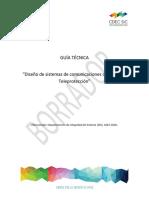 Diseno_de_sistemas_de_comunicaciones_con_fines_de_Teleproteccion_BORRADOR.pdf