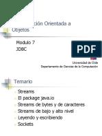 Java7-JDBC