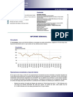resumen-informativo-19-2015.pdf