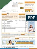 0005502180000119778_10042018 (2).pdf