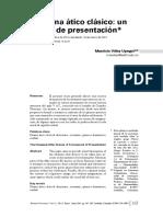 Dialnet-ElDramaAticoClasico-5227063