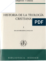 54809987-Vilanova-Evangelist-A-01-Historia-de-La-Teologia-Cristiana.pdf