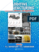 Additive-manufacturing-innovations-advances-and-applications.pdf