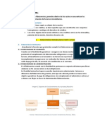 TIPOS DE FIDEICOMISOS malu.docx
