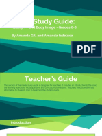etec 531 media study guide  1