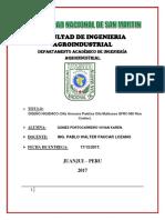 DisenoHigienicoOllaArroceraTrabajo