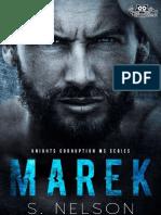 1. Marek.pdf