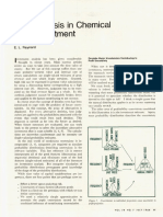 risk analysis in chemical plant investment.pdf