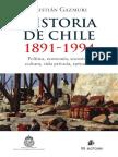 CG_Historia-de-Chile.pdf