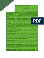 CONTRATO PARTICULAR DE COMPRA E VENDA DE IMÓVEL.docx