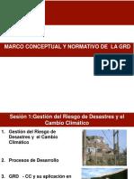 2 Fundamentos de, Grd_cc-region Ica