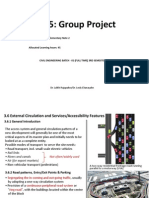 UNIT 5 Group Project 2