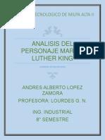 Análisis-del-personaje-MARTIN-LUTERO-KING.docx
