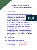 PROGRAMACION__ASIGNATURA_ABM_I_Semestre_2018 (1).doc
