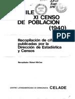 censo_1940.pdf