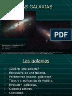 astrofisica_extragalactica