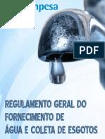 decreto_18251_211294.pdf
