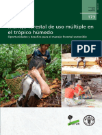 manejo forestal de uso multiple en el tropico humedo.pdf