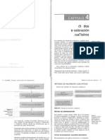 Metodos de valoaración cualitativos.docx