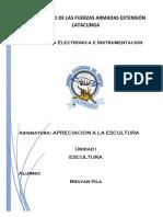 ESCULTURA.docx
