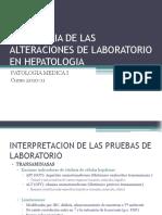 cambios-analiticos-en-hepatologia-2010.ppt